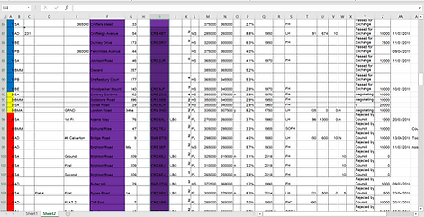 Project Spreadsheet 2.PNG