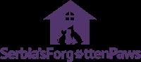SFP logo.png