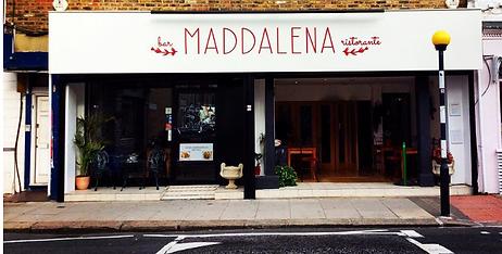 Maddalena Front.PNG