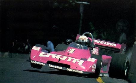 Formula Atlantic 1978.jpeg