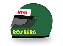 Keke's_helmets_76-78.jpg