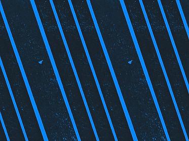 Blank-Box---Tyre-4.jpg