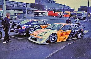 DTM_Helsinki_1995_Team_Rosberg.jpg