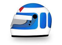 Keke's_helmets_80-83.jpg