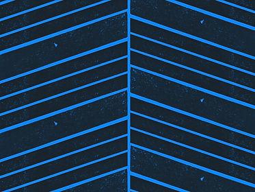 Blank-Box---Tyre-3.jpg