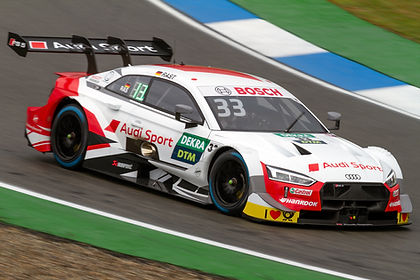 Rene_Rast_2019_DTM_Hockenheim_(May)_FP2.