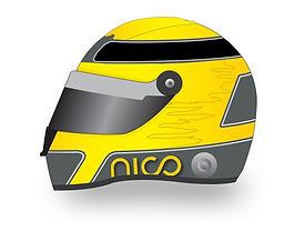 Nico's_Helmet_2020update_WEB_2012.jpg