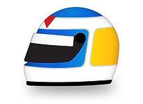 Keke's_helmets_84-86.jpg