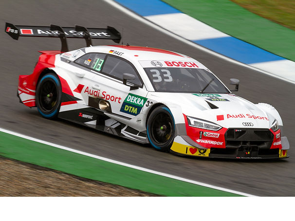 Rene_Rast_2019_DTM_Hockenheim_(May)_FP2-