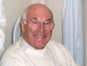 RIP Murray Walker