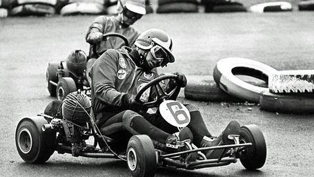 Keke-Rosberg-1966.jpg