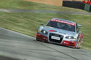 Frank_Stippler_2006_DTM.jpg