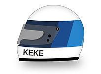 Keke's_helmets_79.jpg