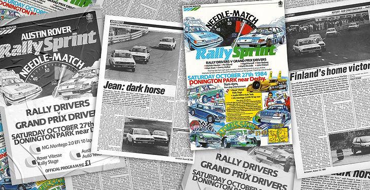 Rallysprint_Banner-FINAL-v04 - 72dpi.jpg