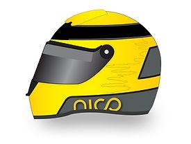 Nico's_Helmet_2020update_WEB_2011.jpg