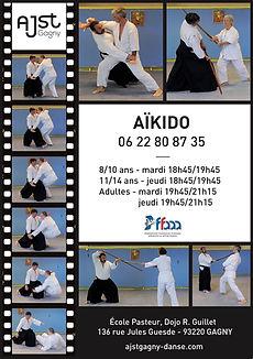 Affiche aikido 2020.jpg