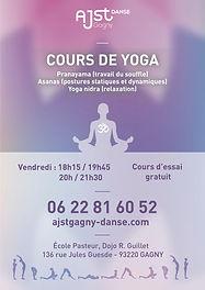 Affiche yoga 2020.jpg