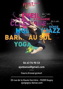 Affiche danse 2020.jpg