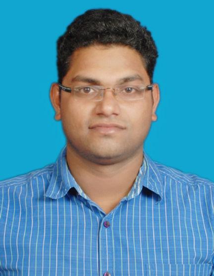 Akshay Pic.JPG