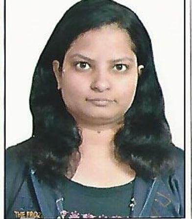 Rashmi Pic.jpg
