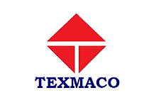 Texmeco Logo.png