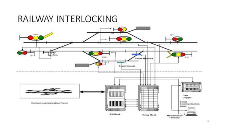 Interlocking Design.jpg