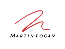 martinlogan-logo.png