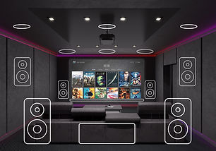 WWW_Solutions_Home_Theater_2c.jpg
