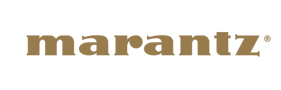 1280px-Marantz_(logo).svg.png