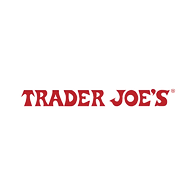 trader-joes-logo_edited.png