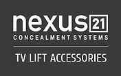 TV-Lift-Accessories.jpg