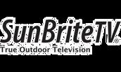 SunBrite-TV_logo_edited.png