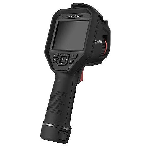 copy of Temperature Screening Thermographic Handheld Camera