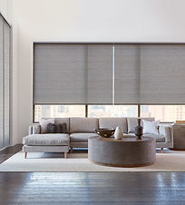 skyline-window-coverings-hunter-douglas-