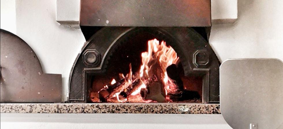 Pizza Oven  1.jpeg.jpg