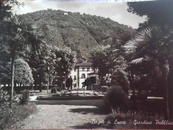 1954 4.JPG