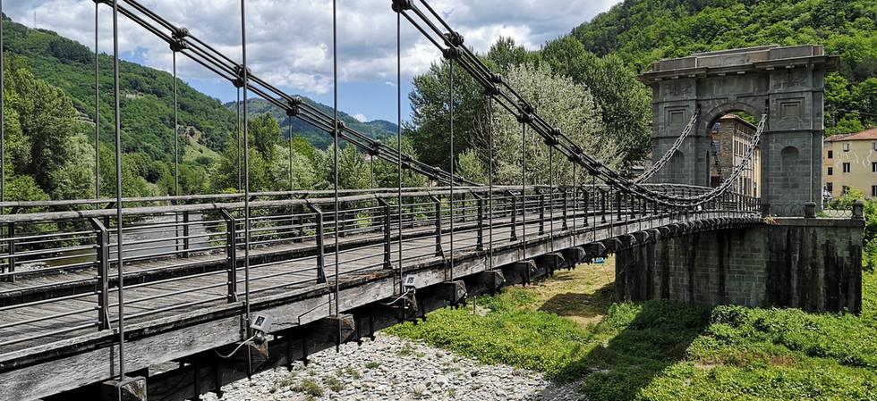 Chain Bridge.jpg