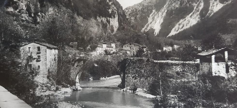 1954 1.JPG