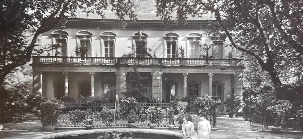 1954 2.JPG