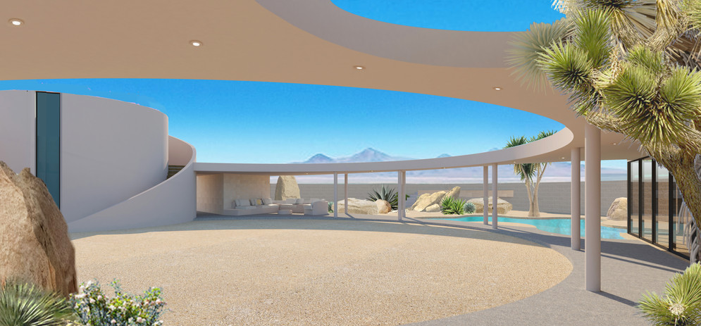 031121 Courtyard Rendering (1).jpg