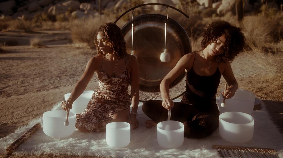 Gabrielle & Italia Woodson.PNG