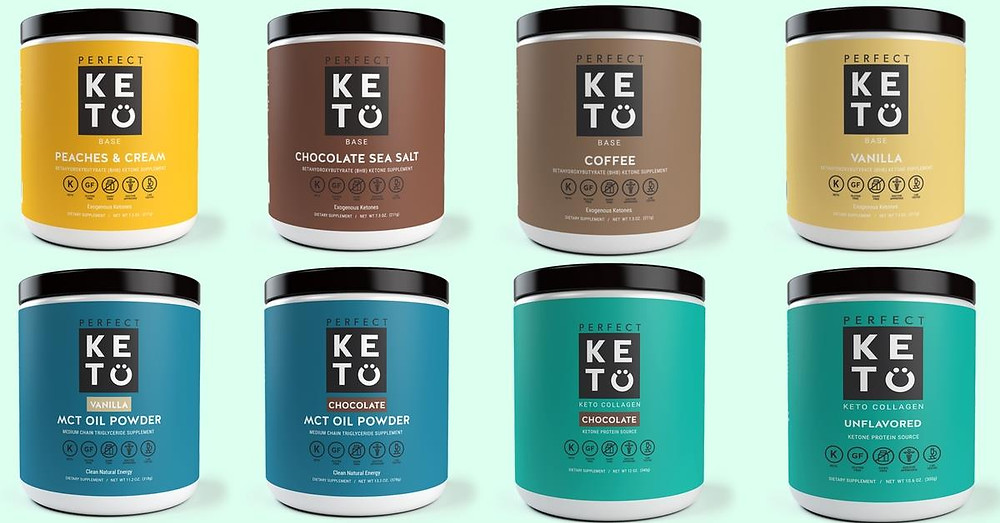 https://www.ketovale.com/perfect-keto-supplements/