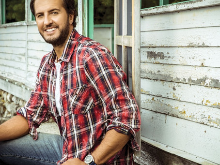 A-List Nation Country Summertime Playlist