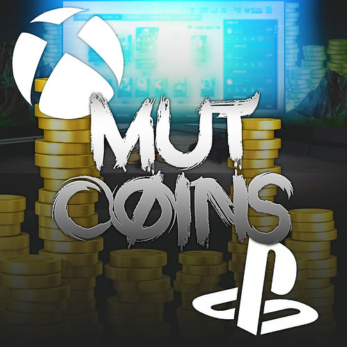 Madden 21 Ultimate Team Coins