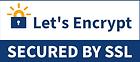 lets-encrypt.png