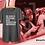 Thumbnail: Camisa * Eu sou o pessoal dos direitos humanos