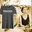 Thumbnail: Camisa * Democracia, tudo é por ela