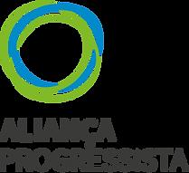 MAP Logo 1.fw.png