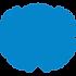 ONU Logo.png