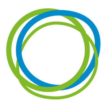 PA-Logo-Multilingual1.fw.png